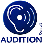 Appareil Audition Yvelines